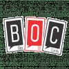 BOC - Box of Cards