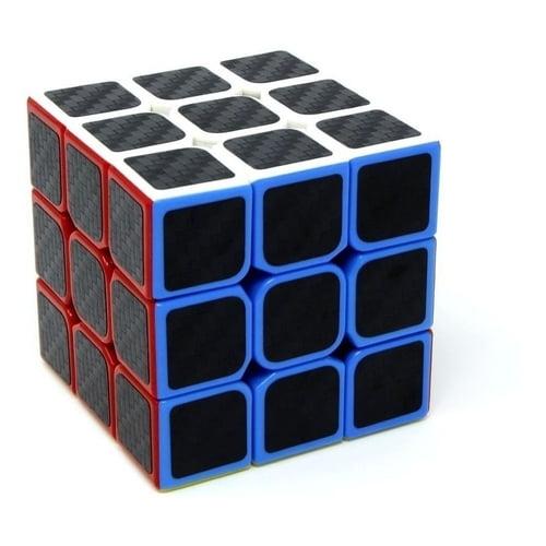 Cuber Pro Carbon