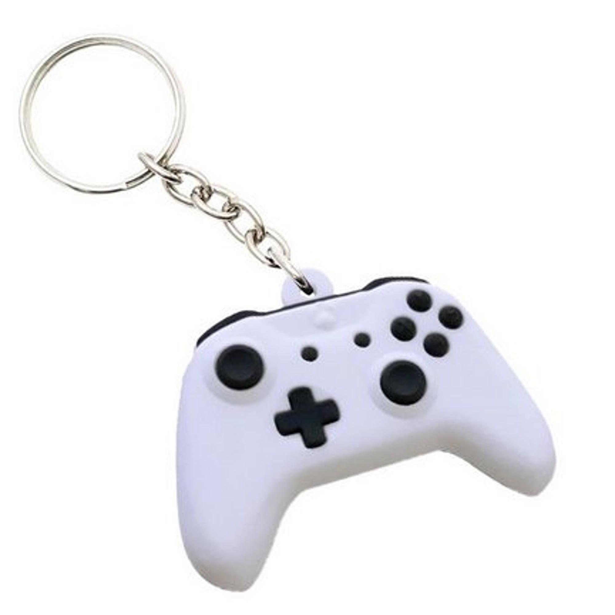 Chaveiro Gamer Controle XBOX