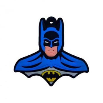 Chaveiro Geek - Batman
