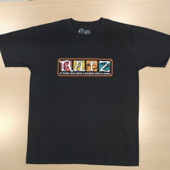 Combo Root + 5 expansões + Adesivos + Camiseta exclusiva